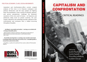 Capitalism & Confrontation: Critical Readings